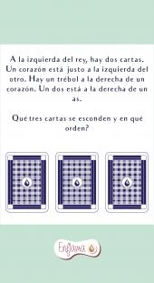 JUEGOS CORONAVIRUS-20